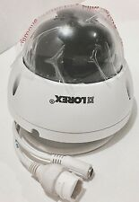 LOREX LND3152B 1080p HD IP Camera for LNR100 & LNR400 Series NVRs (Dome), White