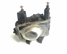VAUXHALL ASTRA H ZAFIRA B 2004-2007 FOG LIGHT DRIVER SIDE 24462134