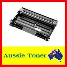 1x Drum Unit for Brother DR2025 DR-2025 DR 2025 HL2040 FAX2920 Fax 2920