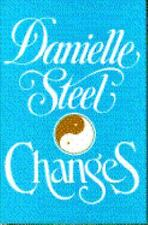 Changes by Steel, Danielle, Good Book