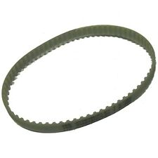 T2.5-200-08 T2.5 Precision PU Timing Belt - 200mm Long x 8mm Wide