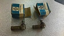 NOS TIE ROD END ends austin A30 A35 a60 a40 a50 a55morris oxford magnette riley