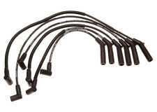 ACDelco Professional 16-806D Ignition Wire Set