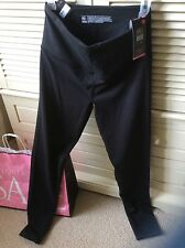 victoria secret VSX Sport Athletic Pants