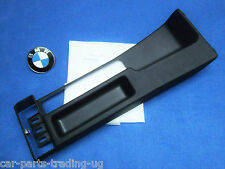 BMW e30 3er Touring Center Console NEW rear 316i 318i 318is 320i 325i 1884246