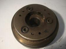 Yamaha 225DX Flywheel Rotor Magnet, Tri Motor Three Wheeler