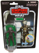Star Wars Vintage Collection 4-LOM Action Figure Empire Strikes Back MIB VC10