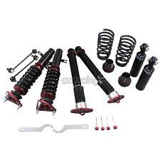 CXRacing Damper Coilovers Suspension Kit For 04-09 MAZDA Mazda 3 BK