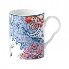 Wedgwood Butterfly Bloom - Mug L/S (no gold line) Gift Boxed