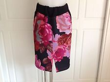 FINDERS KEEPERS CAMEO THE LABEL SKIRT SIZE SMALL NEW WITH TAGS