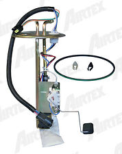 New Fuel Pump and Sender Assembly for 1999 to 2002 Ford Expedition - E2298S