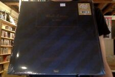 Real Estate In Mind LP sealed vinyl + mp3 download *gold foil first pressing*