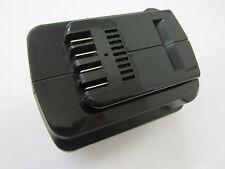 Replacement 24V 2Ah Ni-CD Battery fits Dewalt DE0240 DE0241 DE0243