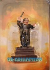 HARRY POTTER action figure pvc circa 6 cm DeAgostini _ PROF. FILIUS (36)