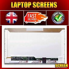 "New Toshiba Satellite C50D-A-133 Laptop Screen 15.6"" LED BACKLIT HD"