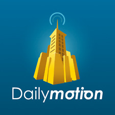 Dailymotion 5,000 views worldwide traffic