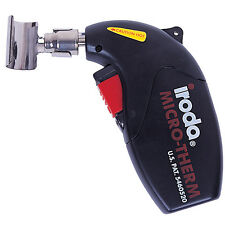 Iroda Smato Micro-Therm MJ-600 Cordless Heat Gun / For General heating & drying