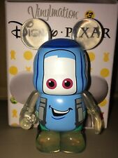 "Guido from Cars 3"" Vinylmation Figurine Pixar Series #3"