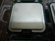 Intel Core 2 Quad Q9450 12MB 1333MHz LGA775 2.66 GHz CPU Processor SLAWR