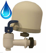 Hunting Cabin Water Filter Build Your Own Gravity Water Filter by SHTFandGO USA