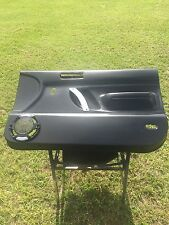 1998-2010 Vw Beetle Custom Durable Door Panels