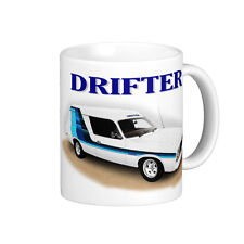 VALIANT  CHRYSLER  CL  DRIFTER PANELVAN  VAN         QUALITY  11oz.  MUG