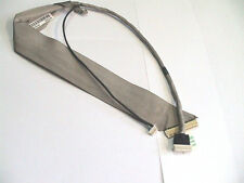 NEW TOSHIBA Satellite P30/P35/P105 LCD Wireset, K000020530