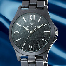 Tavan Lilly Ladies Watch / MSRP $459.00 (AVAILABLE IN 2 COLORS (BLUE OR BLACK)