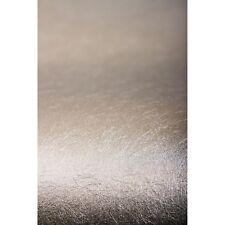 Vliestapete / Uni / Graham & Brown 33-334 / Silber / Metallic / Glanz / Tranquil
