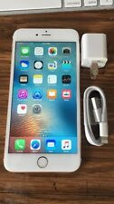 Apple iPhone 6s Plus - 128GB - Gold (FACTORY Unlocked) Smartphone ANY SIM!