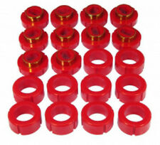 Prothane 82-04 Chevy GMC S10 S15 Blazer Jimmy Body & Cab Mount Bushing Kit 7-117