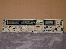 Kitchenaid Control Display Relay Board 4453377 from KEMS377GBT0 Double Oven