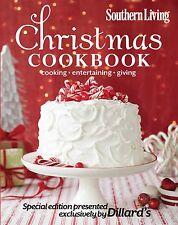CHRISTMAS BAKING: HOLIDAY RECIPE | PDF Ebook |+BONUS: SONG & WALLPAPER & BOOK