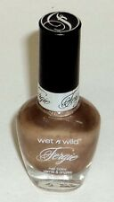 WET n WILD FERGIE Nail Color Nail Polish HAPPY HOLIDAZE 34264 New