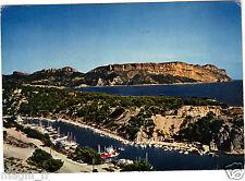 13 - cpsm - CASSIS - Calanque de Port Miou (H5822)