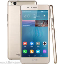 5.2'' HUAWEI P9 Lite 4G Smartphone Android Snapdragon Octa Core 3G+16G GPS BT