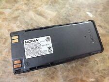 100% original Nokia 6310 6310i 5110 6150 6210 batería BATTERY bms-2s 3.6 V ni-mh