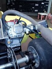 E621 - GX200 6.5 Hp Honda Clone Race Engine for Go Kart/ JR dragster