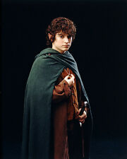 Wood, Elijah [Lord of the Rings] (27107) 8x10 Photo