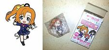 Toys Works Collection 2.5 Mu! Love Live! Renewal Honoka Kousaka Charm Licensed