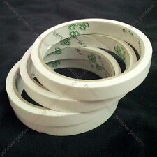 1x double sided adhesive tape 12mm x 15 yards handy office stationery supplies