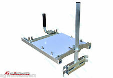 """Timber Tuff Portable Chainsaw Mill suit 14"""" to 20"""" Bar TMS-20"""