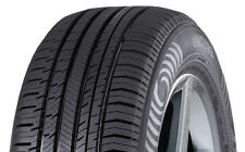 4 New 185/60R15 Nokian Entyre Tires 60 15 1856015 R15 60R Treadwear 700 AA