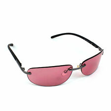 Ladies Sunglasses Polaroid Non-Polarized Lens UV400 Fashion Designer 8325A