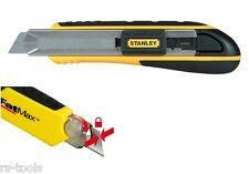 Stanley FatMax Cutter Messer 18 mm autom. Magazin 0-10-481 Cuttermesser 1-10-481