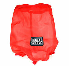 FILTERWEARS Pre-Filter F124R Water Repellent Fits SPECTRE Air Filter HPR0891
