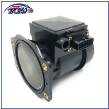BRAND NEW MASS AIR FLOW SENSOR FOR SUBARU FORESTER IMPREZA LEGACY