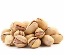 PISTACHIOS - California - 2 lbs. - Roasted, UNSALTED  NUTS -  FREE SHIPPING!!!*