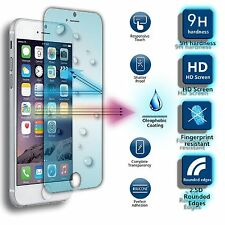 Blade 3 Tempered Glass Film Screen Saver Protector 9H for Apple iPhone 7