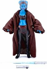 Star Wars: The Vintage Collection 2012 AAYLA SECURA (JEDI KNIGHT) (VC58) - Loose